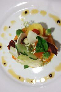 plat-cuisine