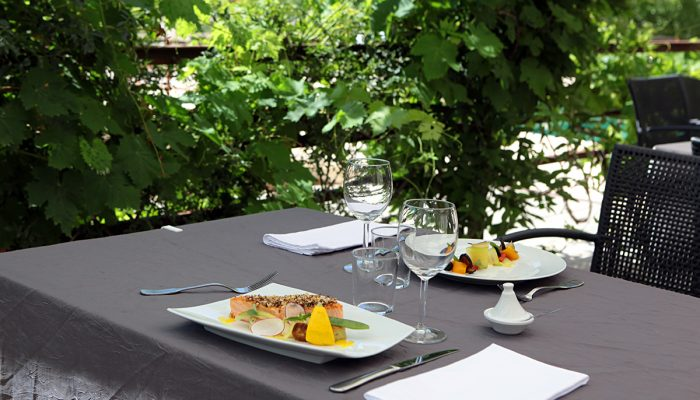 plats-terrasse
