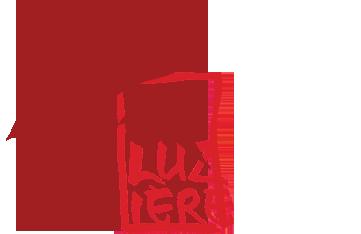 Mas de Luzière